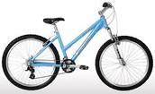 5 כללי בטיחות ברכיבה על אופניים , אופניים חשמליות וקורקינט.