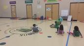 Wheaton Preschool