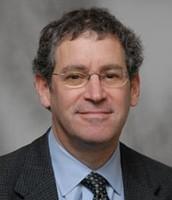 GERO 5125 - Gerontology Service Leaning Instructor: Edward Ratner, M.D.