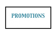 Promotions to Lead Stylist!
