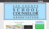 Visit the LCSCA Website