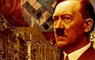 Hitler the Murder