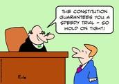 Right to a Fair Trial