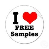 REQUEST a sample!