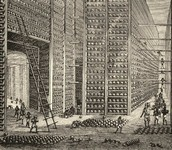 British Factory