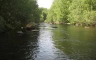 Rio carrión