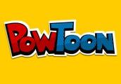 Powtoon  (animation)