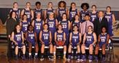 Women's Basketball Game vs. Illinois College