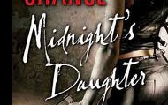 Midnight's Daughter Series by Karen Chance