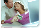 Need Advice About Payday Loans? Keep Reading