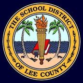 Lee Schools Information
