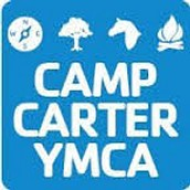 May 18...4th Grade Field Trip to Camp Carter