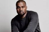 Caring. Compassionate. Honest. Kanye.