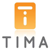 About TIMA