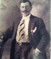 Giuseppe Sordi
