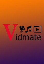 Vidmate Download on PC, iOS, Android APK