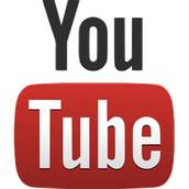 YouTube Account through ItsLearning