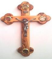 Cross of Bethlehem
