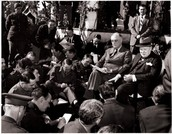 January 24, 1943