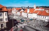 Maribor-City