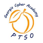 Become a PTSO Member!