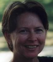 Ms. Jane Busby