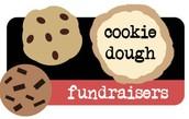 5th Grade Fundraiser