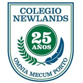 Colegio Newlands profile pic