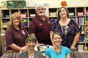 Improve Instructional Practices and Raise Academic Achievement