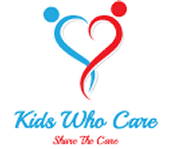 Super You for Kids Who Care: To Help Childhood Cancer