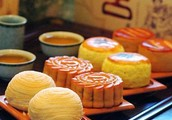 Mid-Autumn Festival is coming soon!