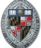 #2  John Hopkins University