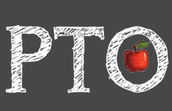 Join us for the next PTO meeting...
