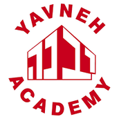 Yavneh Tech Team