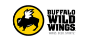 Buffalo Wild Wings Night: Fair Park (May 4th)