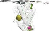 Система по уходу за кожей Botanical Effects