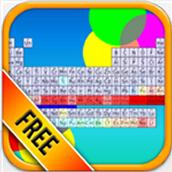 Periodic Table Quiz *FREE