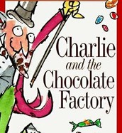 Charlie and the Chocolate Factory (1964)