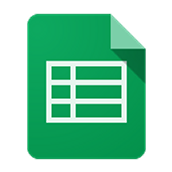What is Google Sheets?