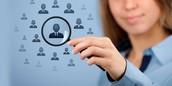 Reclutamiento y Selección de Personal / Consultoria en General