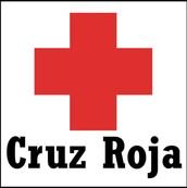 Function de la Cruz Rojas