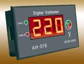 Computerized Multimeters - The Three-In-One Device For All Those
