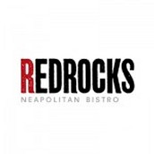 RedRocks Neapolitan Pizza