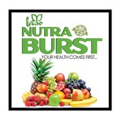 Iaso Nutra Burst
