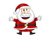 wat is kerstmis?