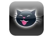 An app by iiyuma