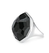 Nouvelle Ring - adjustable