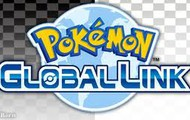 Opinión sobre las funciones que ofrece Pokemon Global Link