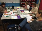 Studying Guided Reading