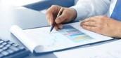 step 5: prepare finanacial statements
